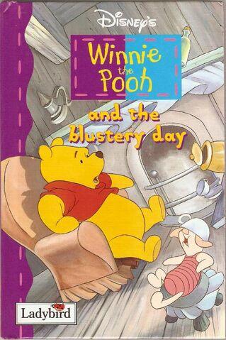 File:Winnie the Pooh ATBD (Ladybird 5).jpg