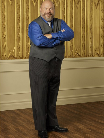 File:Bertram.png