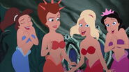 Little-mermaid3-disneyscreencaps.com-3787