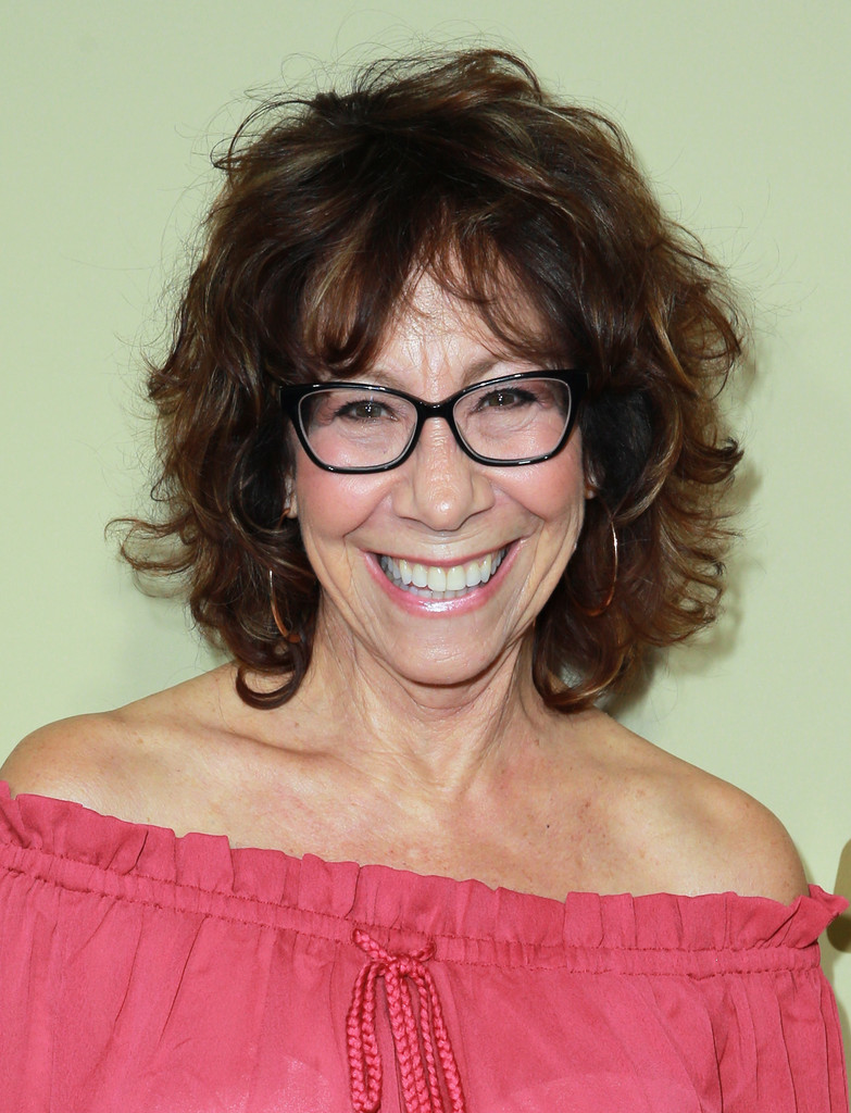 mindy sterling imdb