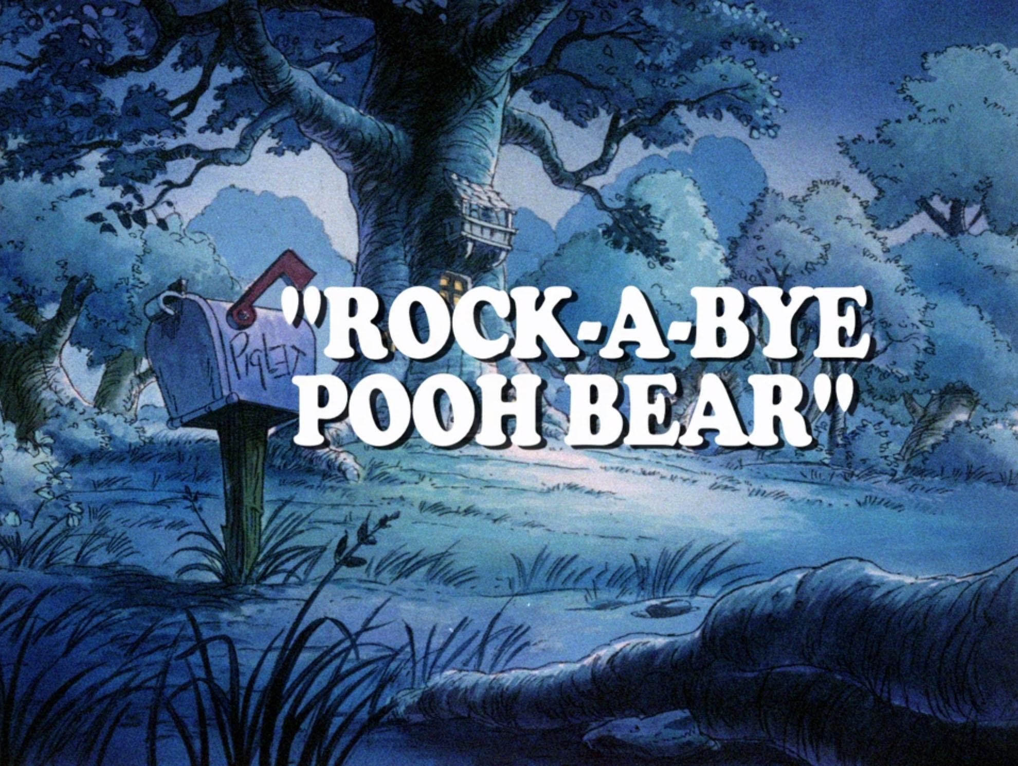 File:Rockabyepoohbear.jpg
