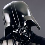 Sith Darth Vader