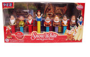 Snow White Box web