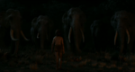 The Jungle Book 2016 (film) 10