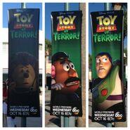 Toy-story-of-terror-2-600x600