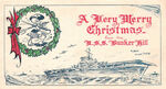 17-disney-wwii-uss-bunker-hill-christmas-card-donald