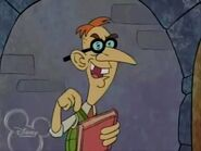 Dave the Barbarian 1x17 I love Neddy 534967