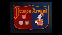 Dragon-around-original
