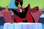 Jafar-HouseofCrime