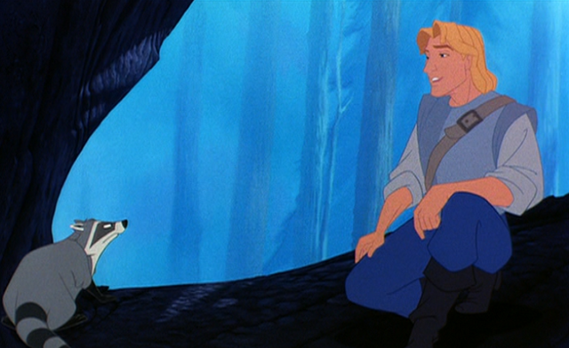 File:John Smith 24.PNG