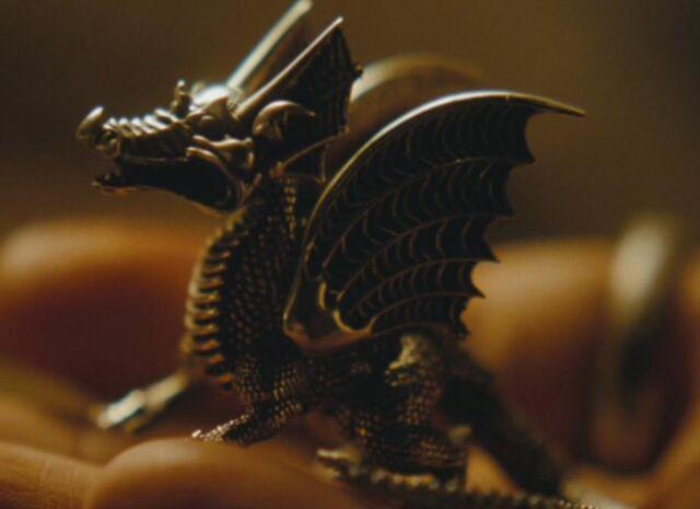 File:Merlin's Ring.jpg