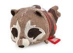 Rocket Raccoon Tsum Tsum Mini