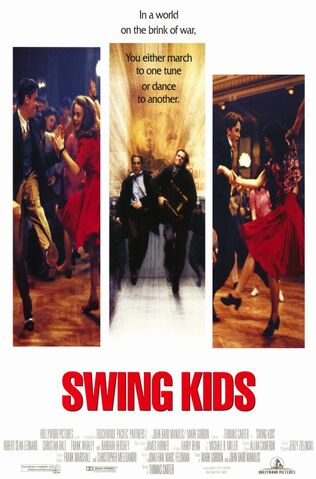File:Swing Kids.jpg