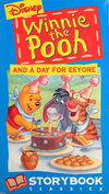 Winnie the Pooh and a Day for Eeyore 3