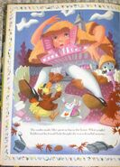 Big golden book first first page 640