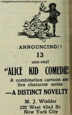 Blog 1924 Alice ad with illus