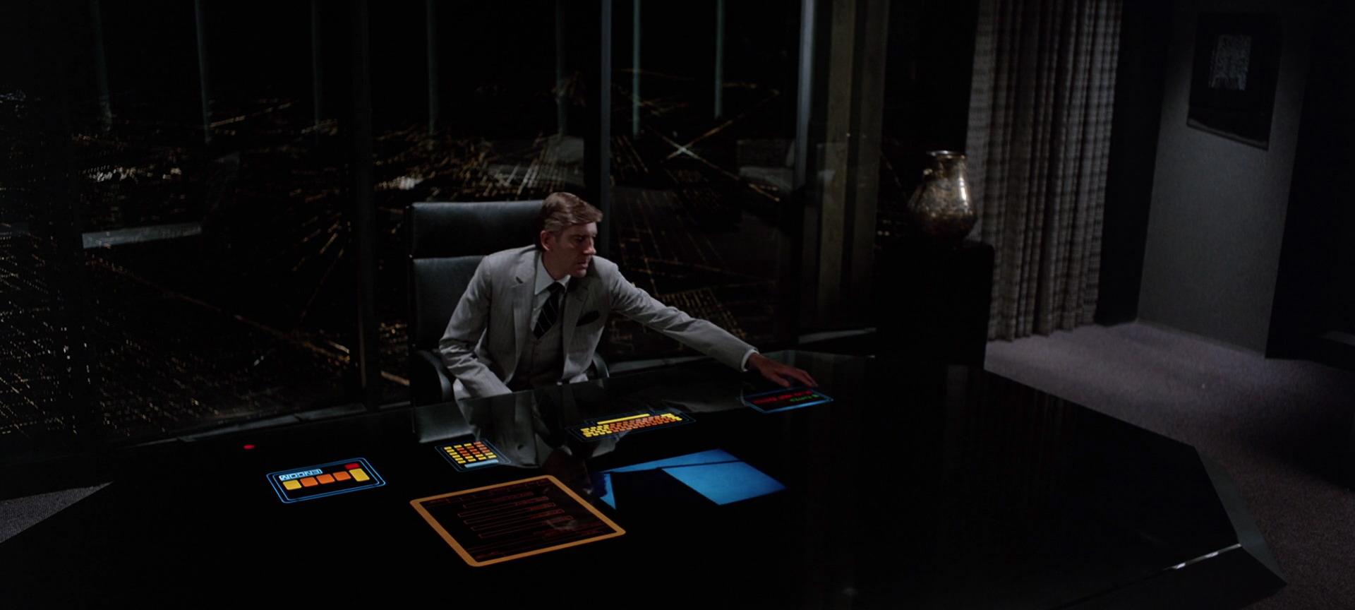 File:Edward Dillinger at his Desk.png