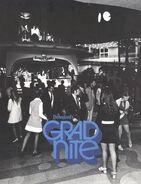 Grad nite 71 back