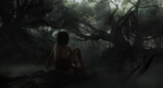 Jungle Book 2016 48