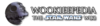 Wookieepedia-wordmark