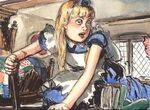 AliceGiantDH