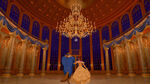 Beauty-and-the-beast-disneyscreencaps.com-7353