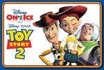 Disney·Pixar's Toy Story 2 (2001–2005)