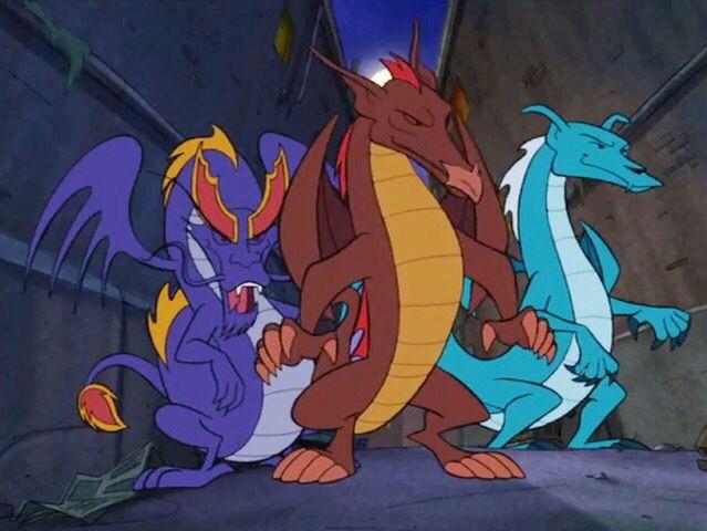 File:Dragon Councilors.jpg