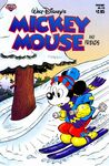 MickeyMouseAndFriends 273