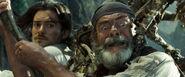 Pirates2-disneyscreencaps.com-4388