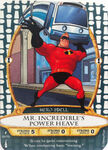 68 - mr.increadable