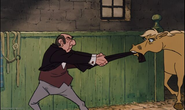 File:Aristocats-disneyscreencaps.com-8552.jpg