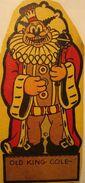 Blog old king cole