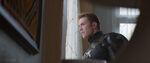 Captain America Civil War 183