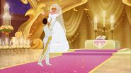 Cinderella & Prince Charming - A Twist in Time (2)
