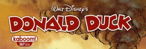File:DonaldDuck 7th logo.jpg