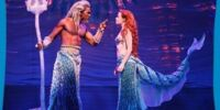 The Little Mermaid (musical)