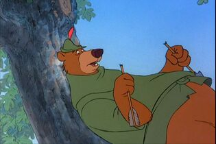 Robinhood039