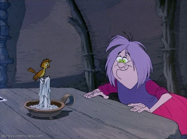 File:Sword-disneyscreencaps com-6916.jpg