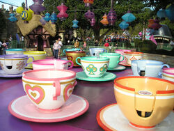 TeacupsMadTeaParty wb