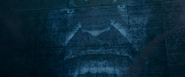 ThanosHologram2