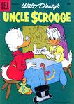 UncleScrooge 17