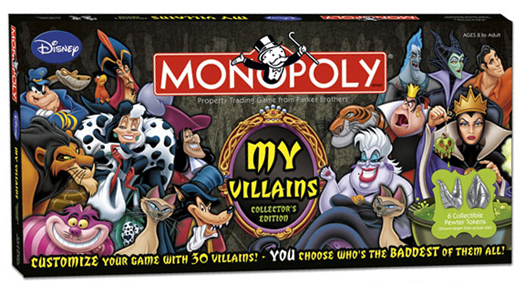 File:Disney-My-Villains-Monopoly.jpg