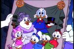 DuckTales-uncle-scrooge-mcduck-35708542-720-480