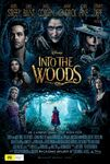 Into the Woods Poster 2