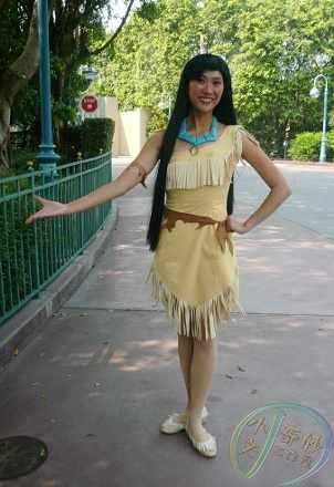 File:Pocahontas DP.jpg