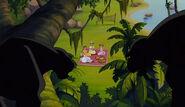 Tarzan-jane-disneyscreencaps.com-1418