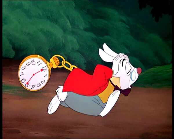 File:White-rabbit-with-watch-3.jpg
