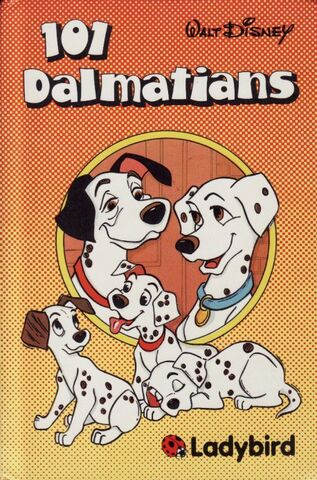 File:101 Dalmatians (Ladybird).jpg