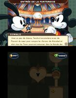 Epic-mickey-power-of-illusion-nintendo-3ds-1353592541-037